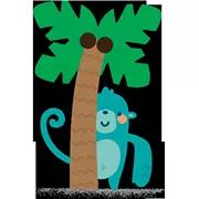 Banana Sticker 33