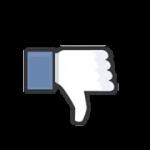 Resmi Facebook Çıkartma Beğeni 2