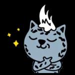 Heromals Sticker 5