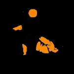 Футбол стікер 1