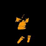 Футбол стікер 3