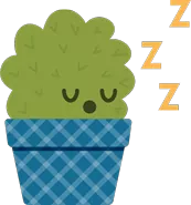 Prickly Pear Sticker 14