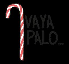 Moderna De Pueblo Christmas Edition Sticker 5