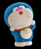 Stand By Me Doraemon matrica 8