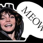Gotham на FOX Наклейки 9