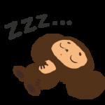 Cheburashka Stickers 24