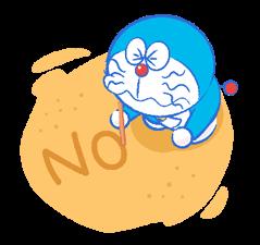 Doraemon's Moving Summer Vacation 10