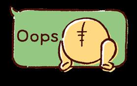 Winnie the Pooh Μπαλόνια Αυτοκόλλητα Ομιλία 11
