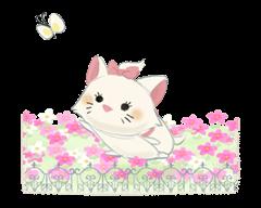 Disney Tsum Tsum Moves (Sakura Style) Stickers 11