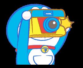 Doraemon's Moving Summer Vacation 12