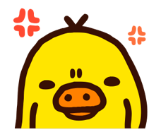 Rilakkuma Stickers 15