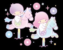 Kis ikercsillag: álmodozó matricák 3