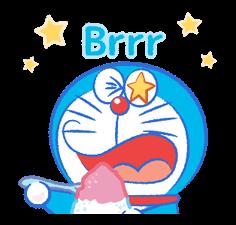Doraemon's Moving Summer Vacation 22
