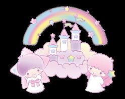 Kis ikercsillag: álmodozó matricák 7