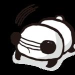 OJIPAN Stickers 2
