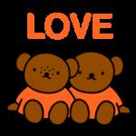 Miffy Stickers 4