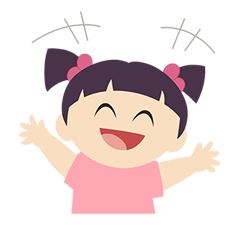 Monsters, Inc. Stickers 6