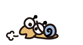 KEROKEROKEROPPI for Formal Occasions Stickers 7