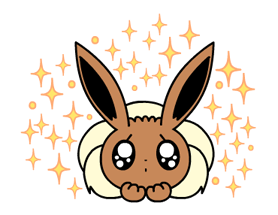 Pokémon-matricák 9